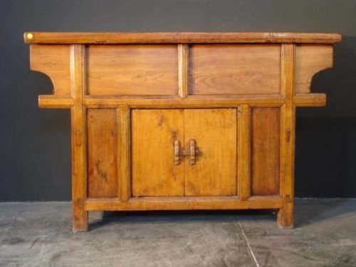 Chinese Dressoir GBD005
