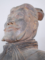 Terracotta Warrior02