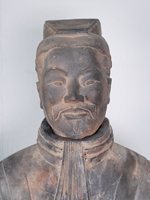 Terracotta Warrior03