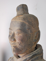 Terracotta Warrior04