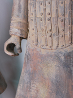 Terracotta Warrior06