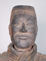Terracotta Warrior07