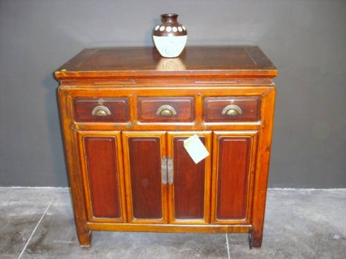 Chinese Dressoir SRD039