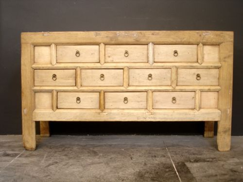 JS 30 chinese dressoir.jpg