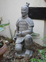 terracotta warrior kn120.jpg