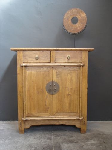 JS 52 chinese commode.jpg